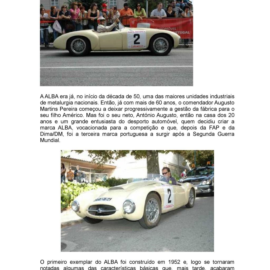 ALBA2 Page 004