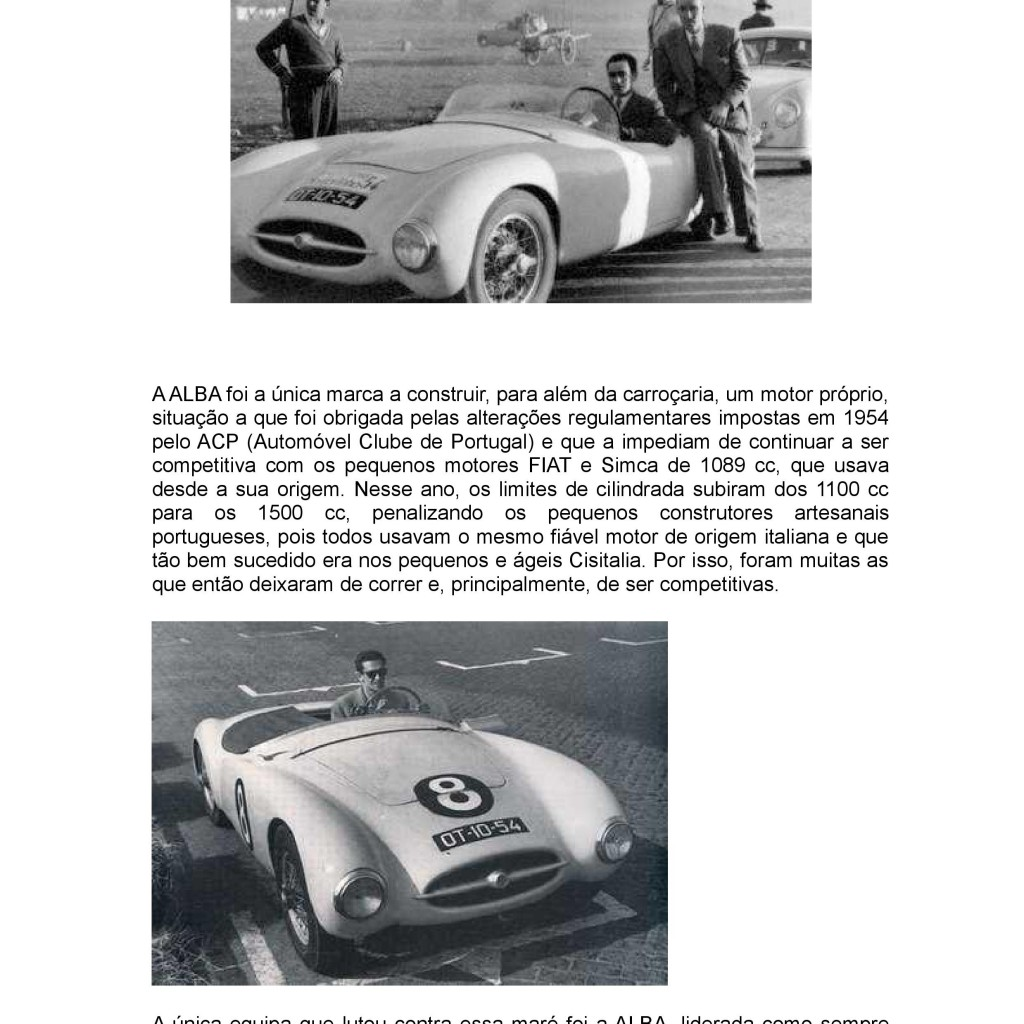 ALBA2 Page 006