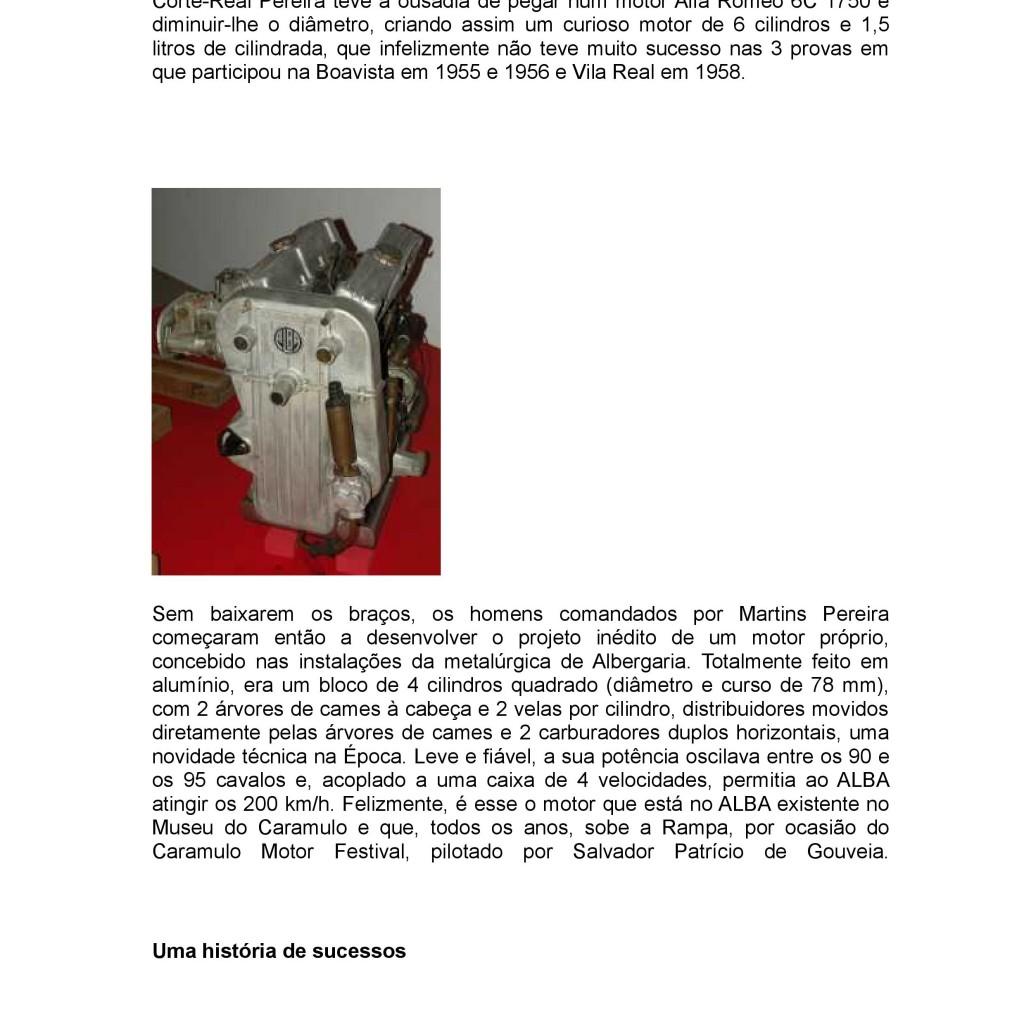 ALBA2 Page 007