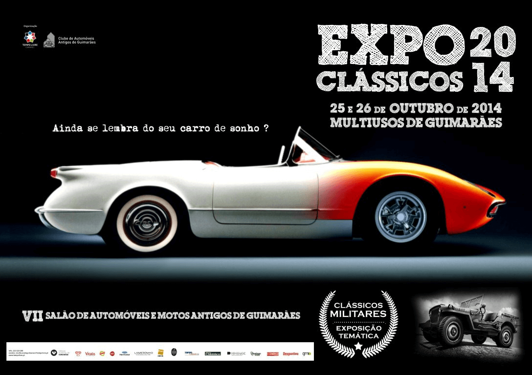 Expoclassicos2014png