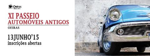 BANNERS Antomóveis 03