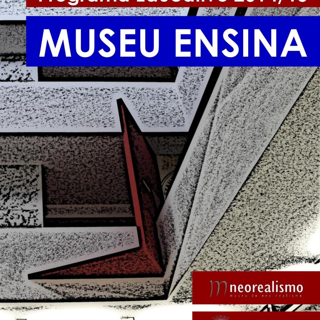 Museu Ensina PDF Page 001