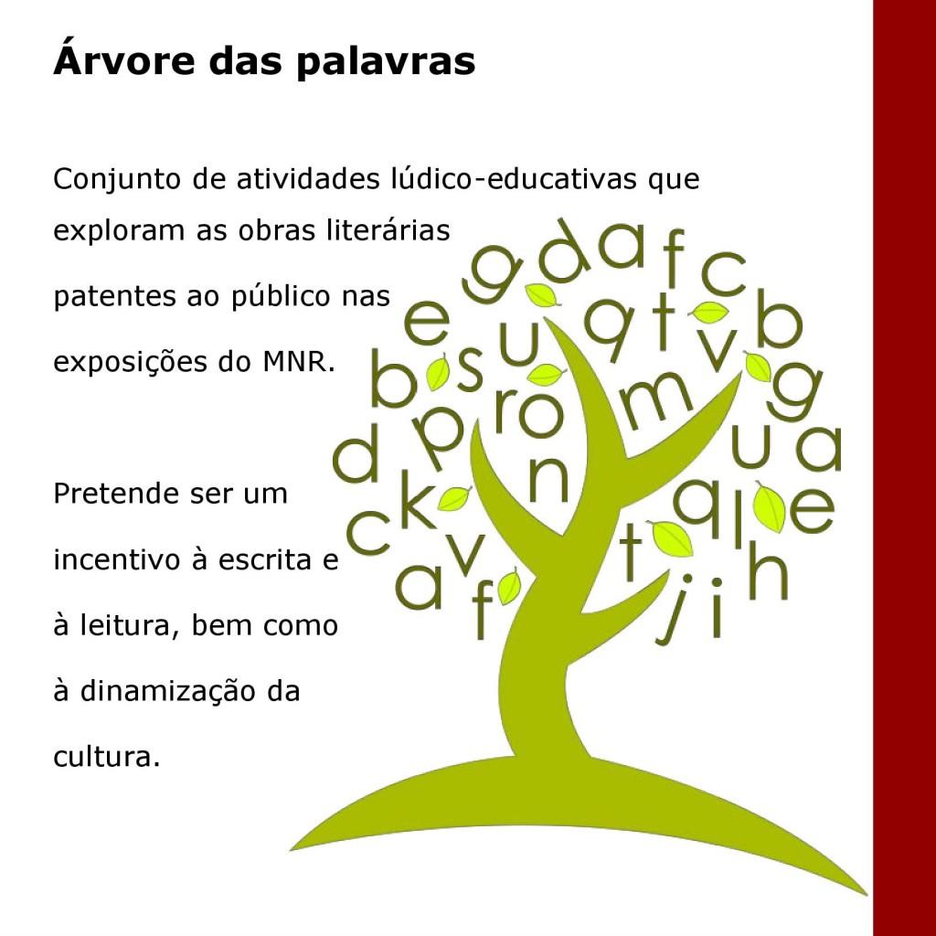 Museu Ensina PDF Page 003