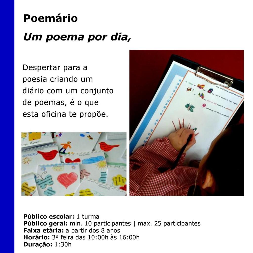 Museu Ensina PDF Page 004