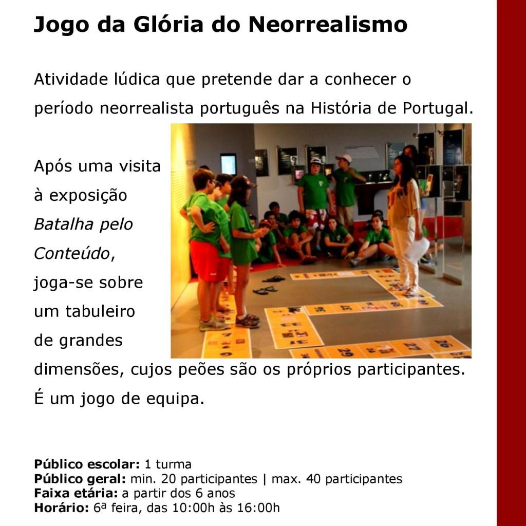 Museu Ensina PDF Page 005