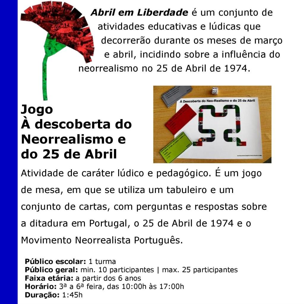 Museu Ensina PDF Page 006