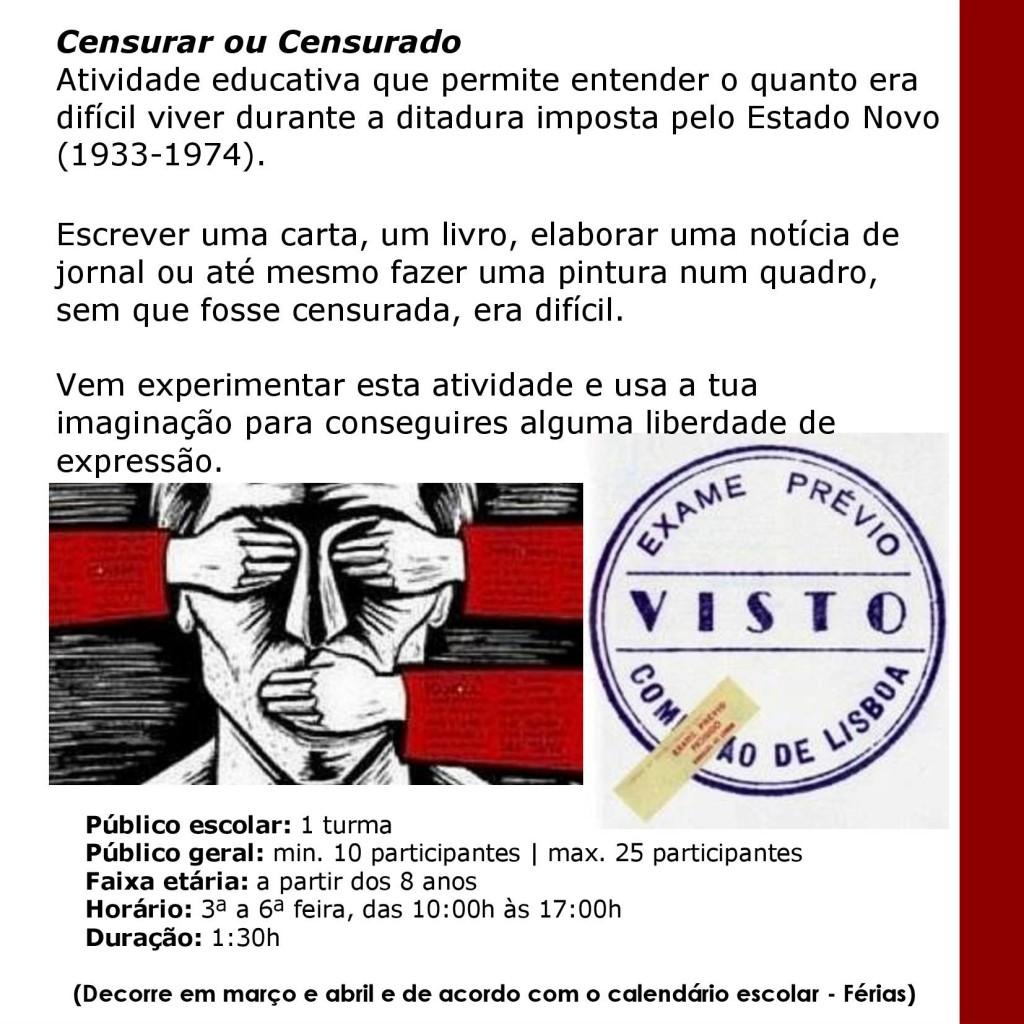 Museu Ensina PDF Page 007