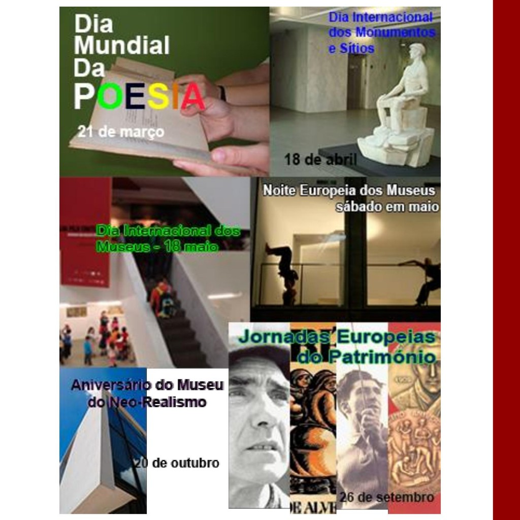 Museu Ensina PDF Page 009