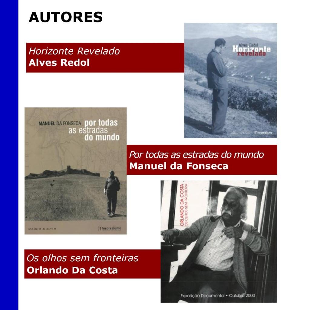 Museu Ensina PDF Page 010