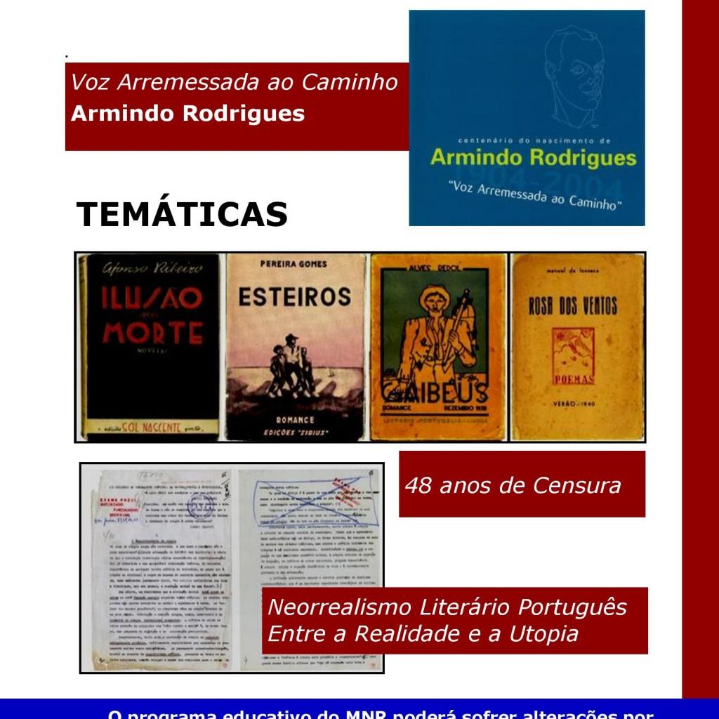 Museu Ensina PDF Page 011