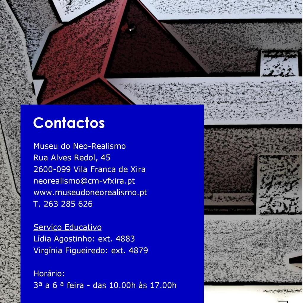 Museu Ensina PDF Page 012