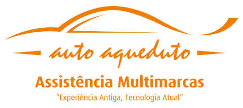 Logo_autoaqueduto-02