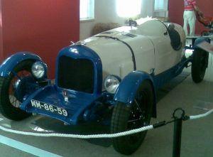 felcom-museu-caramulo-e1283514331869
