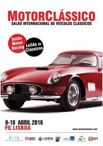 Motorclassico_Cartaz1-page-001