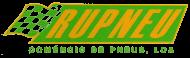 Logo__rupneu