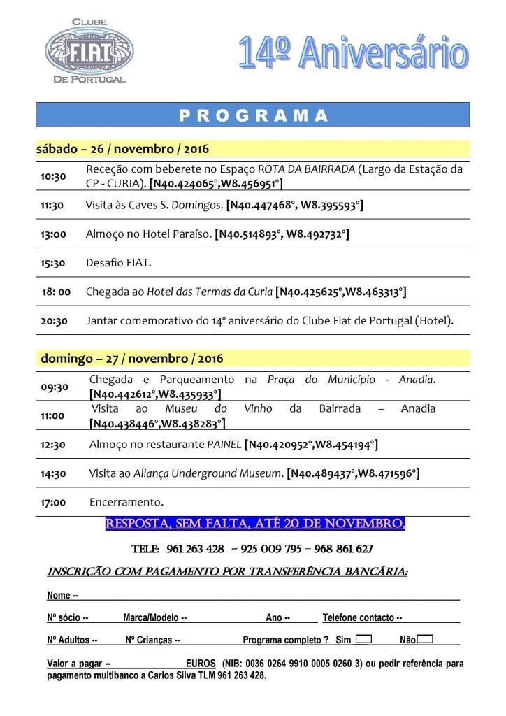 programa-14o-aniversario-anadia-2016-page-001