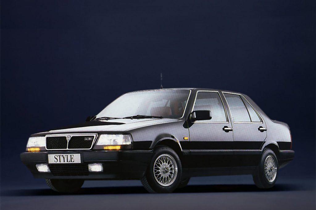 Lancia Thema 4 Bis 1600×1067.jpg
